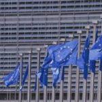 La partecipazione delle autonomie territoriali alla fase ascendente del processo decisionale europeo: i modelli organizzativi delle Regioni italiane