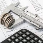 L'equilibrio di bilancio dopo la l. n. 164/2016. Nuovi margini per gli investimenti delle Regioni?
