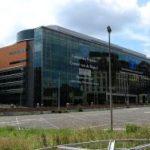 Il ruolo del Comitato delle Regioni nell'assetto istituzionale dell'Unione europea