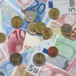 L'ordinamento finanziario plurilivello tra vincoli interni ed esterni. Alla ricerca di contrappesi tra esigenze di autonomia  e propositi di accentramento