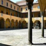[Università degli Studi di Pisa, Dipartimento di Giurisprudenza] Dottorato di ricerca in Scienze giuridiche – Programma di Giustizia costituzionale e diritti fondamentali (febbraio)