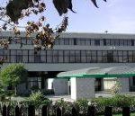 """[Università degli Studi """"G. d'Annunzio"""", polo di Pescara] Frammenti di una rosa olografica. Giornate di studio su Secessioni Autonomismi Federalismi"""